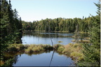 Parc national de la Mauricie  5726